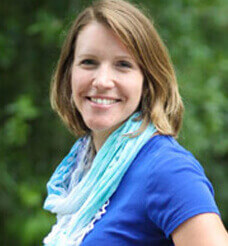 Dr. Melissa Cere