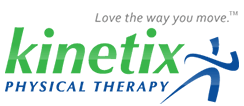 Kinetix-Physical-Therapy-logo